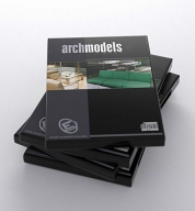 Evermotion Archmodels